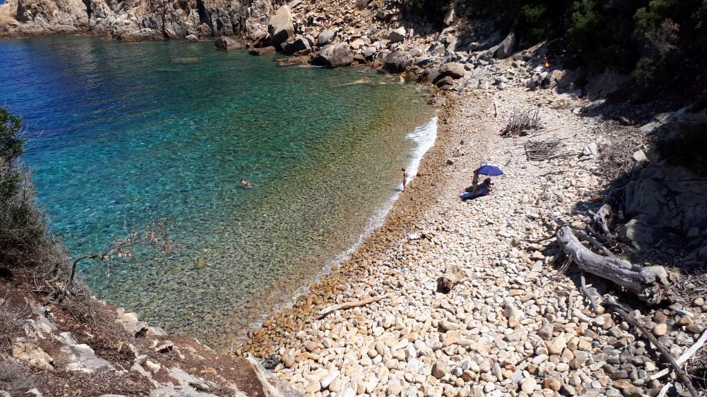 strand-ripa-barata-schönste strände elba-05